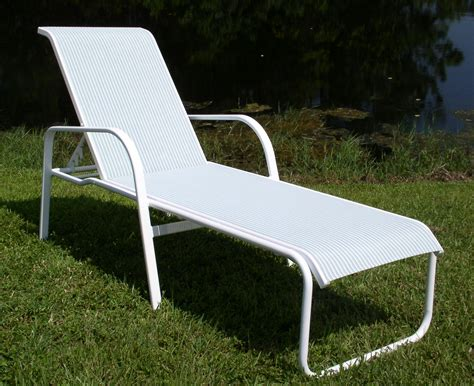 Pool Chair by Lovely Plastic Pool Lounge Chairs Unique Inmunoanalisis