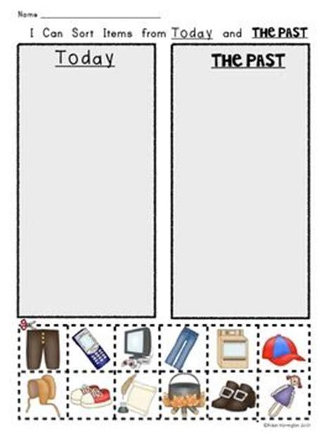new year history for preschoolers image gallery kindergarten social studies worksheets