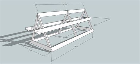 sketchup layout tips tricks google sketchup tips and tricks resources and links