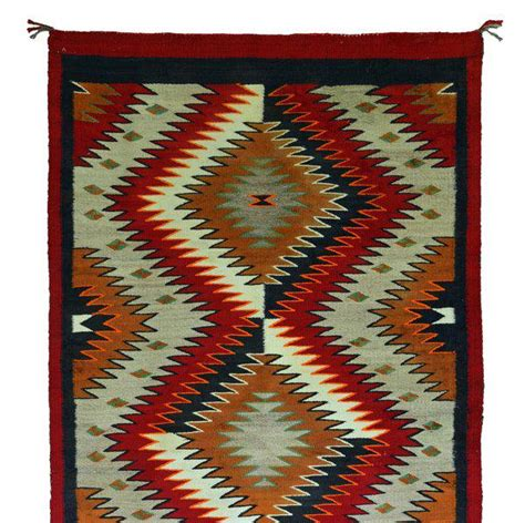 how much do rugs cost how much does a navajo rug cost nizhoni ranch gallery