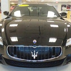 Maserati Of Central New Jersey by Maserati Of Central New Jersey Car Dealers 816 Us Hwy