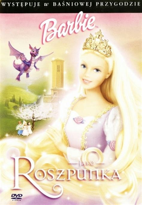 caly film barbie jako roszpunka barbie jako roszpunka barbie as rapunzel alltube