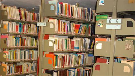 bibliothek regal benutzerkatalog der stadtbibliothek worms gt stadt worms