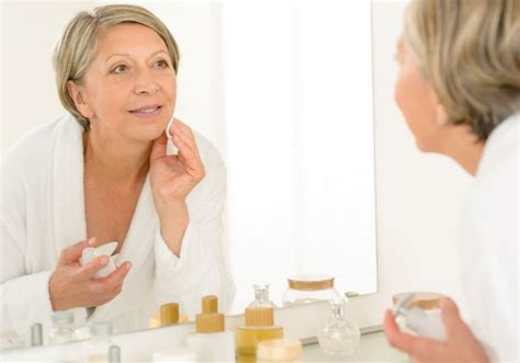 best anti wrinkle how to choose the best anti wrinkle for your skin