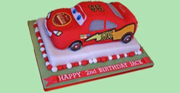 cake delivery order cake