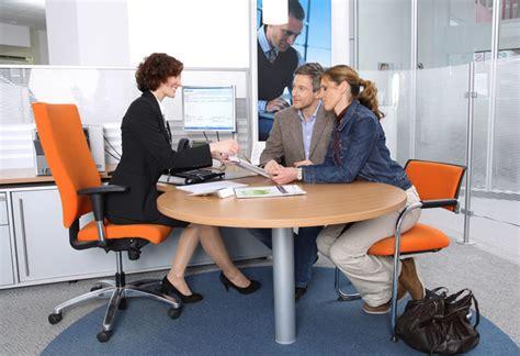 bank berufe ausbildung bankkaufmann targobank co ravensburg