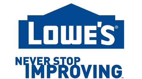 thank you to lowes of danville danville boyle county