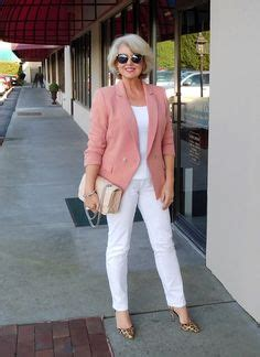 the hottest outfit for a 60 year old lady date night my style after 60 pinterest fringes