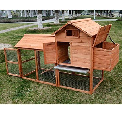 Backyard Chicken Coops Review 28 Images Free Small Backyard Chicken Coops Australia