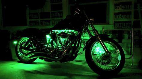 bob led light bob led light