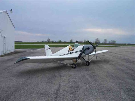 challenger light sport aircraft challenger to light sport aircraft for sale autos post