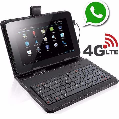 Tablet 4g 2 Jutaan tablet 231 227 o celular 2 chips 4g capa c teclado r 388 99 em mercado livre