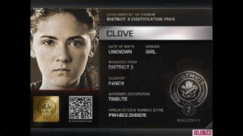 theme songs hunger games hunger games character theme songs first movie book youtube
