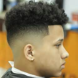 black lightskin hairsyles 71 cool men s hairstyles 2017
