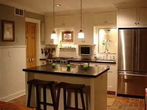 small condo kitchen ideas 25 best images about condo decorating on