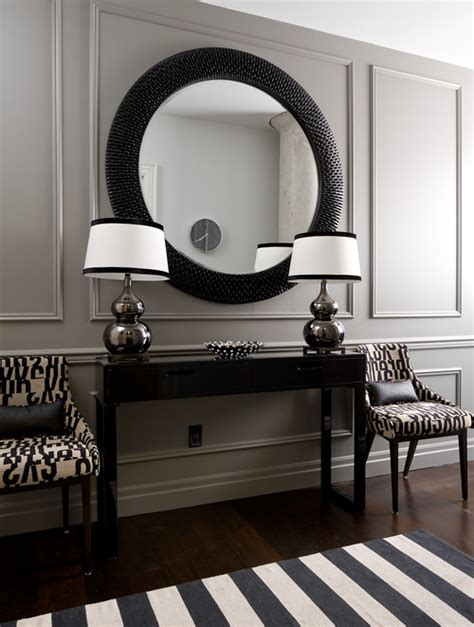benjamin moore chelsea gray design ideas remodelaholic favorite entryway and foyer paint colors