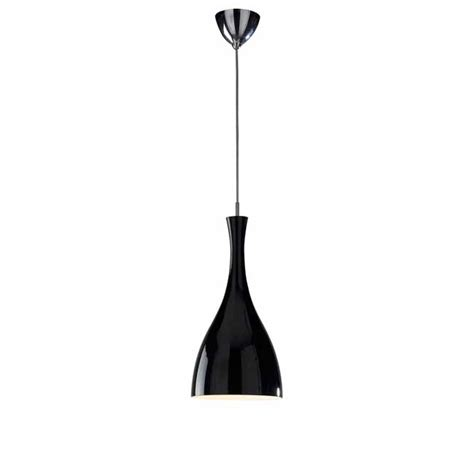 Single Pendant Ceiling Lights Tone Single Ceiling Pendant Lighting Your Home