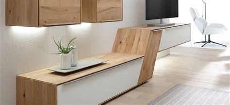 decker massivholzmöbel article 210650 wohnzimmerz