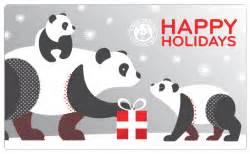 Panda Express Gift Card At Walgreens - free 10 panda express card ftm