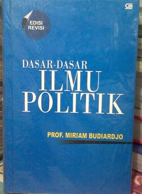 Buku Dasar Dasar Hukum Waris Hukum 1 dinamika hidup yang hanya dipahami mahasiswa hi sebuah