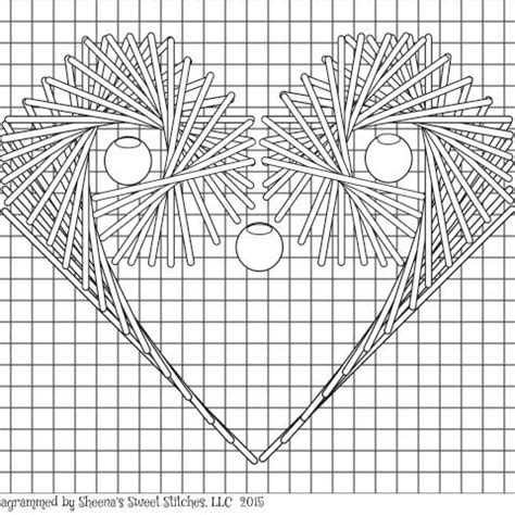 needlepoint stitch diagrams 2397 best images about needlework stitches on