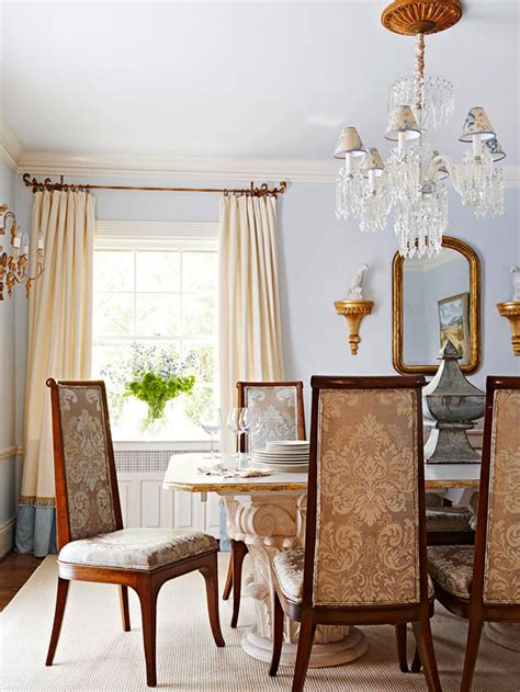 Decorating Formal Dining Room by Decorating Formal Dining Room Hupehome