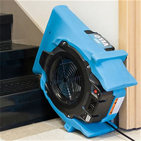 home depot fan rental pro carpet blower rental the home depot