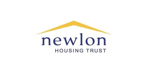home newlon housing trust