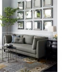 what to look for in a sofa how to hang art and make it look great 171 doesn t cost the