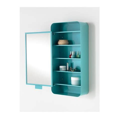 ikea bathroom mirror with shelf 25 best ideas about medicine cabinets ikea on pinterest