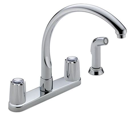 how to fix delta kitchen faucet repair parts for delta kitchen faucets