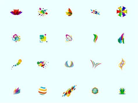 design graphics com logo design graphics vector free download