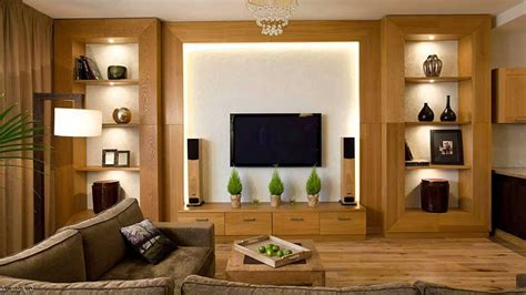 wall cabinets for living room best 20 of living room tv cabinets