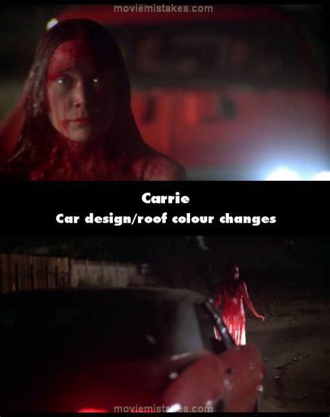 movie chloe ending carrie 1976 ending