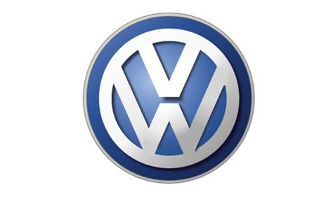 volkswagen logo no background 25 css3 icons logos and graphics