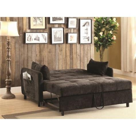 coaster tess sectional sofa coaster sofa sleeper ezhandui com