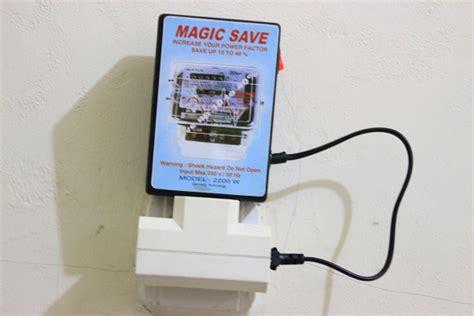 Berapa Alat Cukur Listrik harga jual alat penghemat listrik alat hemat listrik 1300 2200watt real onlinestore harga