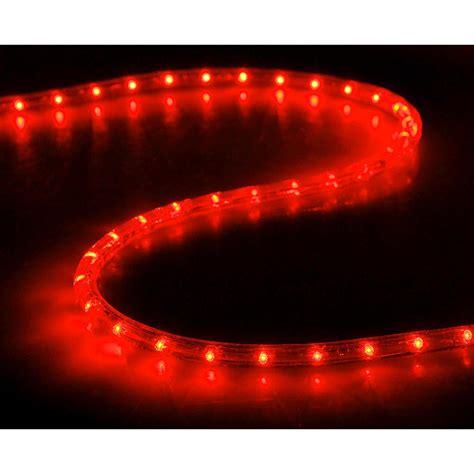 Outdoor Rope Lights Uk Delight Led Rope Light Waterproof Garden Outdoor Indoor 12m 42m Uk Ebay