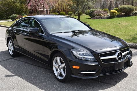 Mercedes Cls550 Used For Sale by Gallery Of Cls550 For Sale In Mercedes Cls Class H On
