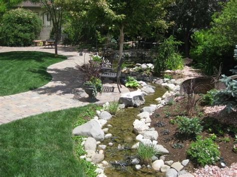 backyard landscape images home landscape plan