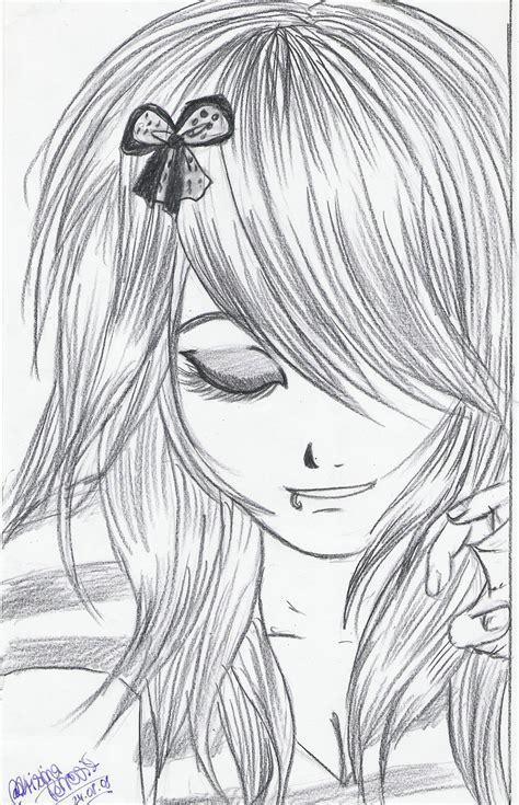 imagenes blanco y negro de anime im 225 genes manga en blanco y negro para dibujantes y