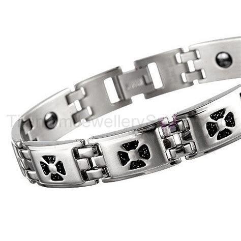 Bangle Titanium 8 8 inches titanium bracelet 163 131 titanium jewellery uk