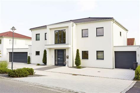 Haus 300 Qm by Luxushaus Villa Cannstatt Ein Fertighaus Gussek Haus