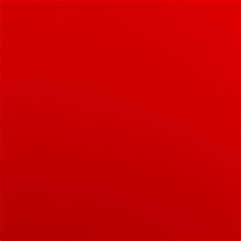 blood red color code pg000qf 20 4064hy red u1579 1 7402 25kg red color