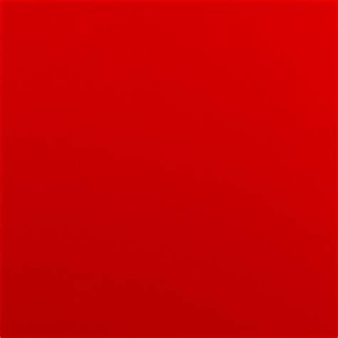 Pg000qf 20 4064hy Red U1579 1 7402 25kg Red Color | pg000qf 20 4064hy red u1579 1 7402 25kg red color