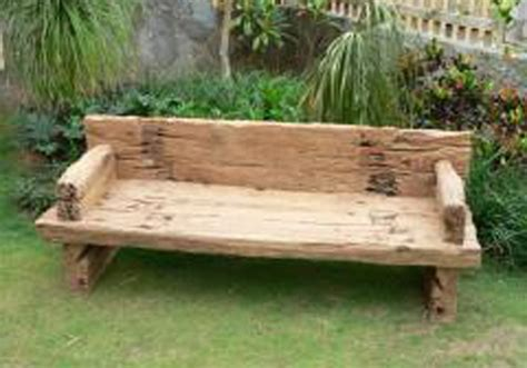 outdoor timber bench solid outdoor timber furniture and picnic tables