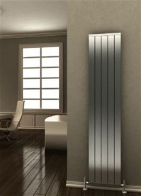 chauffage inertie seche 452 promotions radiateur design
