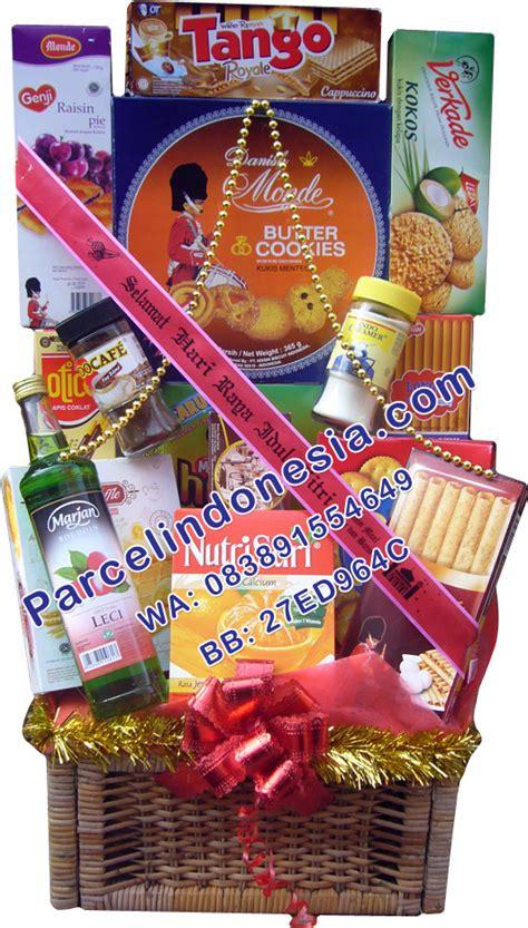 Jual Keranjang Parcel Di Tangerang jual parcel lebaran di bekasi 081283676719 kode pic 04 buahbunga buahbunga