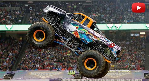 videos monster trucks videos monster jam