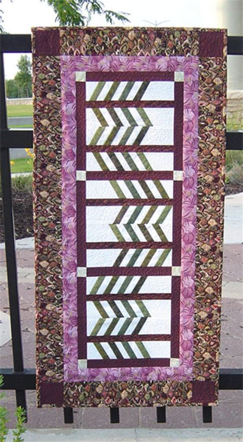 quilt pattern a walk in the park a walk in the park pattern 462538017095